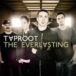 Taproot: The Everlastig (videoclip nou)