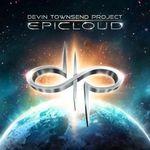 Devin Townsend: Epicloud (stream gratuit album)