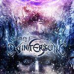 Wintersun amana lansarea albumului Time I