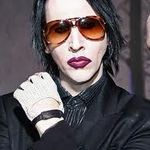 Marilyn Manson: Merit un Grammy pentru toate lucrurile de care am fost acuzat