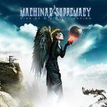 Machinae Supremacy lanseaza o noua piesa, Laser Speed Force