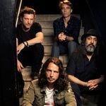 Soundgarden dezvaluie tracklistul viitorului album