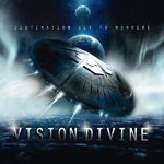 Vision Divine: Mermaids From Their Moons (videoclip nou)