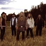 Korpiklaani au fost intervievati in Hollywood (video)