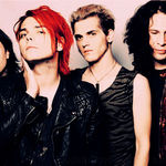 My Chemical Romance lanseaza o serie de piese sub numele 'Conventional Weapons'