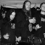 Demonical inregistreaza un nou album