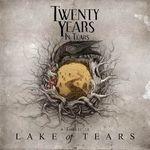 S-a lansat un album tribut Lake Of Tears
