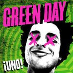 Asculta integral noul album Green Day