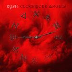 Cartea despre Rush a devenit best seller in America