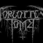 Asculta o noua piesa Forgotten Tomb, Deprived