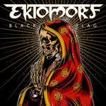 Ektomorf: Unscarred (videoclip nou)