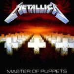 Metallica domina topul celor mai bune albume metal din istorie