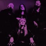 Recomandarea saptamanii: Electric Wizard (doom metal)