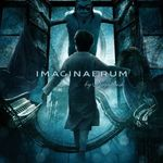 Nightwish dezvaluie posterul filmului Imaginaerum