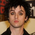 Green Day: Billie Joe Armstrong, acces de furie pe scena