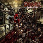 Cadavrul lanseaza un nou album