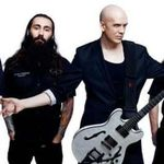 Devin Townsend a fost intervievat in Minnesota
