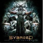 Sybreed anunta primele date ale turneului european