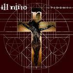 Ill Nino: The Depression (videoclip cu versuri)