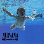 Se implinesc 21 de ani de la lansarea Nirvana - Nevermind