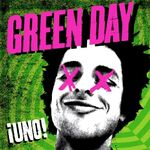 Green Day: Stay The Night (videoclip nou)
