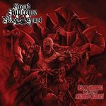 Grand Supreme Blood Court, doom metal in stilul Asphyx