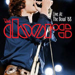 Se lanseaza un DVD The Doors