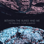 Between The Buried And Me: Astral Body (videoclip nou)