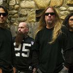 Top 10 cele mai bune piese Slayer