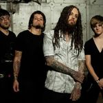 Brian 'Head' Welch lanseaza un nou album