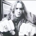 26 de ani de la moartea lui Cliff Burton (Metallica)
