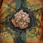Asculta albumul de debut Dordeduh, Dar de Duh