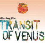 Asculta noul album Three Days Grace