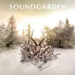 Asculta noul single Soundgarden, Been Away Too Long