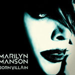 Marilyn Manson: Hey, Cruel World (videoclip nou)