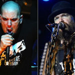 Phil Anselmo vrea reuniunea Pantera: Am vorbit cu Zakk Wylde