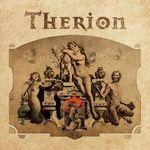 Therion: Je n'ai besoin que de tendresse (videoclip nou)