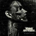 Asculta o noua piesa Anaal Nathrakh