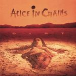 20 de ani de la lansarea Alice In Chains - Dirt