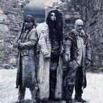 Silenoz (Dimmu Borgir): Eu sunt cea mai mare deitate spirituala