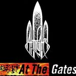 Melodeath Spotlight No. 8: At the Gates