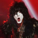 Kiss: Mama lui Paul Stanley a decedat
