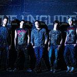 The Unguided inregistreaza un nou album
