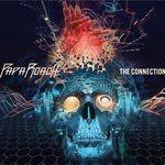 Papa Roach: The Connection (stream gratuit album)