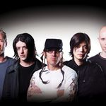 Josh Freese a parasit A Perfect Circle