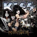 Asculta doua piese noi Kiss