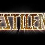 Pestilence inregistreaza un nou album