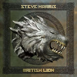 Steve Harris: This Is My God (videoclip nou)