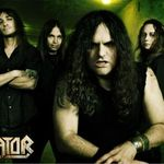 Kreator au fost intervievati in California