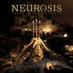 Asculta o noua piesa Neurosis, We All Rage In Gold